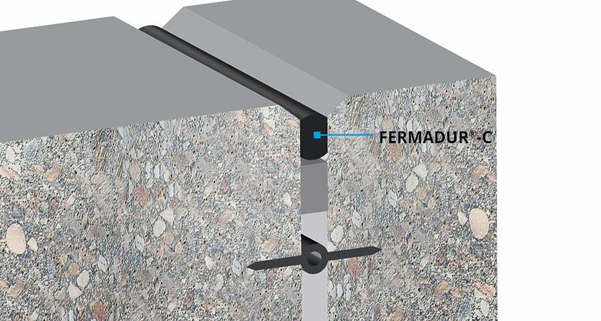 FERMADUR<sup>®</sup>-C
